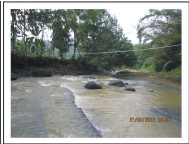 Endapan aluvial