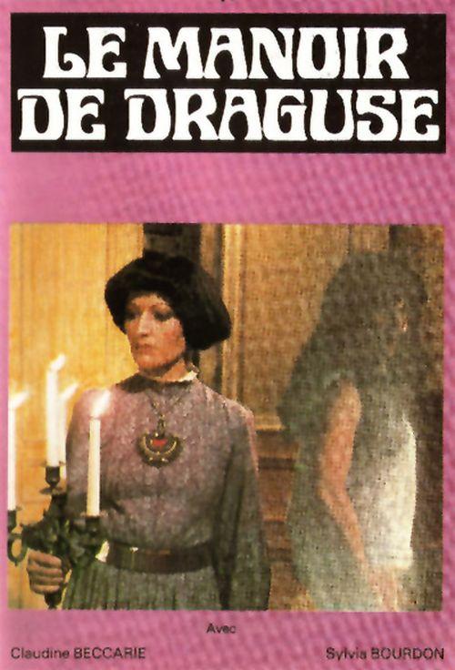 Draguse ou le manoir infernal 1975