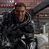 Corpo do General Zod pode voltar em Batman V Superman