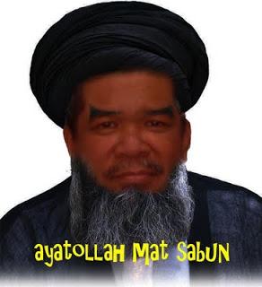 mat-sabu-syiah
