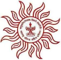 mpsc-deputy-engineer-recruitment-2013