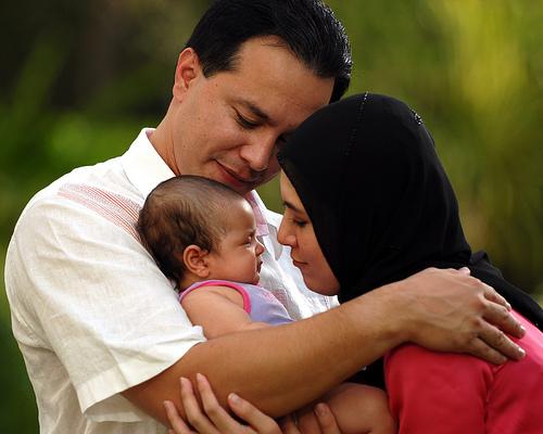 doa seorang ibu sungguh mustajab samada doa utk kebaikan ataupun utk ...