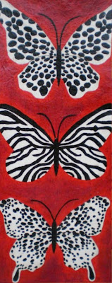pinturas-mariposas
