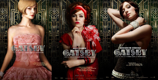 women in the great gatsby essay The great gatsby is novel composed by scott fitzgerald around 1922 in new york it is a love story, loss and scandal during the social unrest.