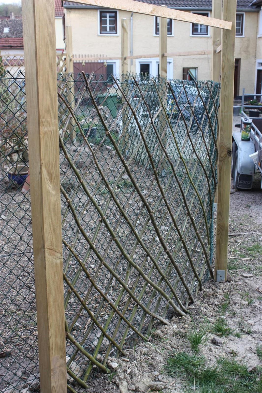 Hühnergehege uns hus ein bericht über die renovierung eines bauernhofes aus dem