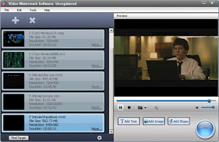 Download Aoao Video Watermark Pro 2.6.0 Full Crack