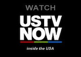 USTVNow Roku Channel
