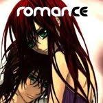 Female Supernatural Vampire Romance anime