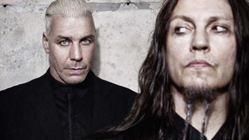 RAMMSTEIN: Νέο album στα σκαριά