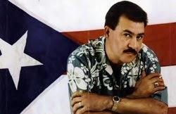 Tito Rojas - A Ti Volvere