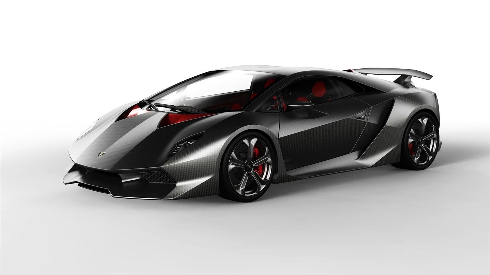 New Cool Cars Latest Cars Wallpapers - Latest cool cars