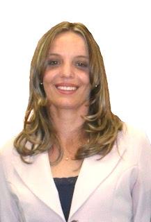 Soneth Ferreira