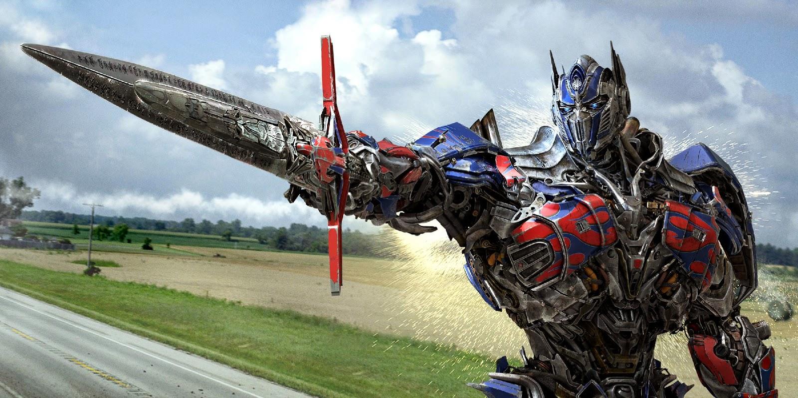 download transformers 4: age of extinction 2014 full movie free