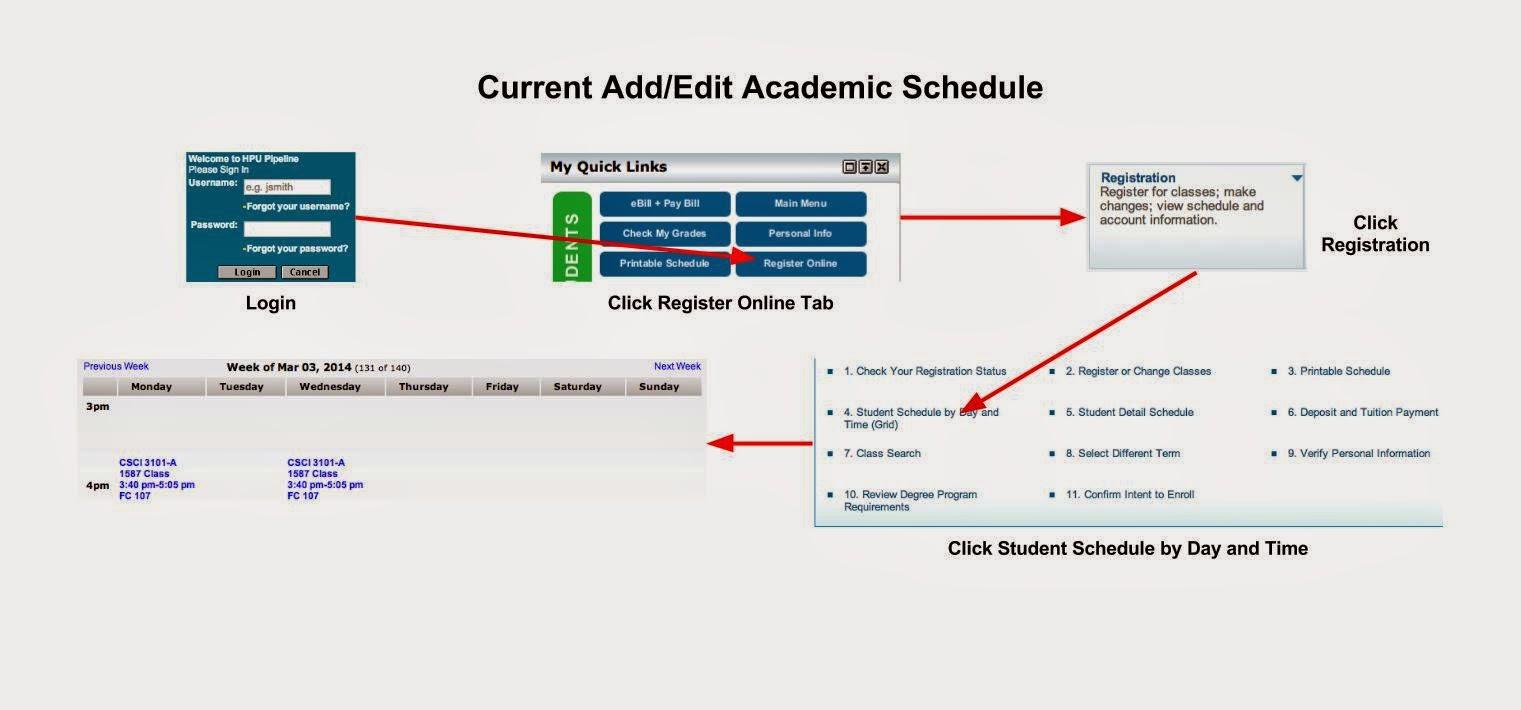 activity diagram in software engineering pdf