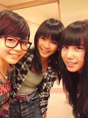 ♥ My Girls