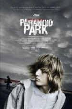 Watch Paranoid Park (2007) Megavideo Movie Online