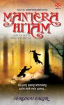 Novel Mantera Hitam (1)