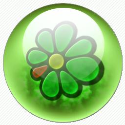 تحميل برنامج icq - تحميل 2012 - Download ICQ 7.8.6800 ICQ