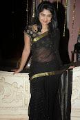 Kamalini mukerjee glam pics-thumbnail-14