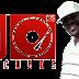 REVEL RIDDIM [FULL PROMO] – TJ RECORDS – MAY 2013