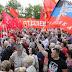 """Как меняются взгляды жителей Донбасса после года в """"ДНР"""". ВИДЕО"""