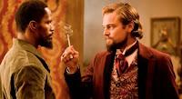 quentin tarantino movie, slavery movie, spike lee, leonardo dicaprio, jamie foxx