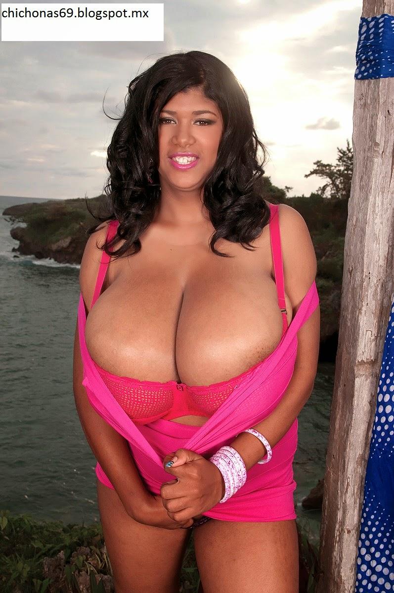Webcams 2014 massive tits bbw 2 9