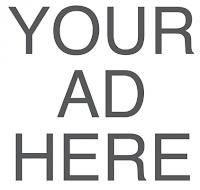 Opini Tentang Iklan pada Aplikasi