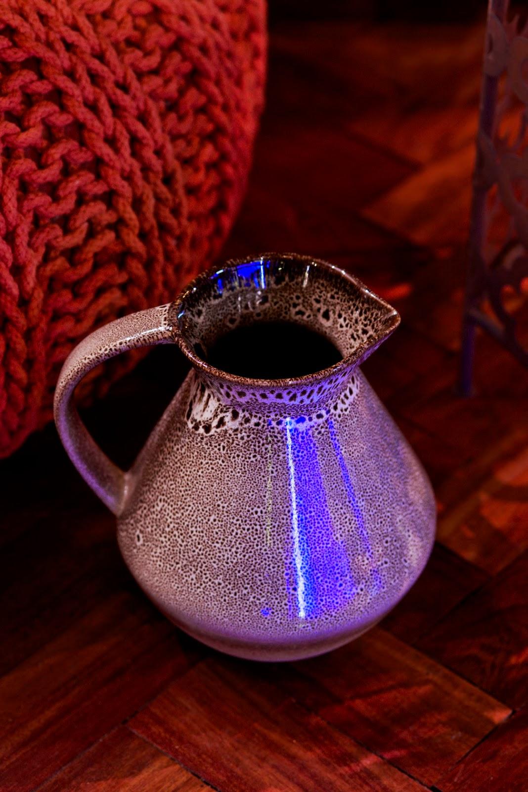 autumn/winter jug from next