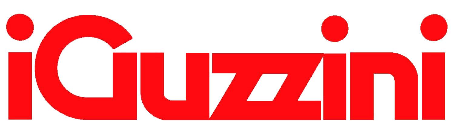 Lámparas iGuzzini