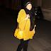 Hijab mode - Hijab grande taille