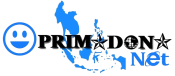 Primadona Net Mitra Internet Service Provider di Surabaya dan Seluruh Indonesia
