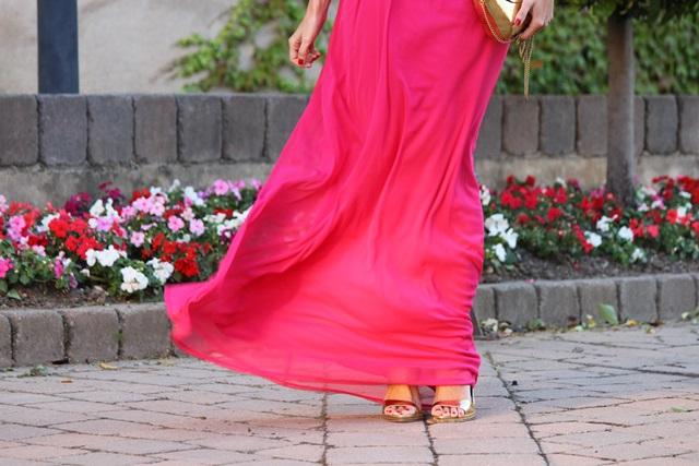 look-de-boda-vestido-largo-vestido-de-gala-invitada-de-boda