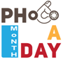 Photo a Day Month