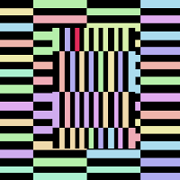 illusion for iphone casino