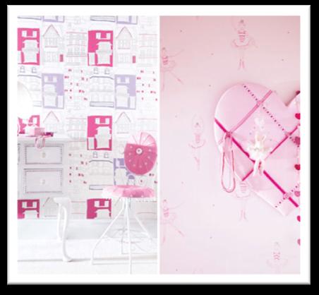 10 Easy Ways To Spruce Up Girls Bedroom Walls Room Design Inspirations