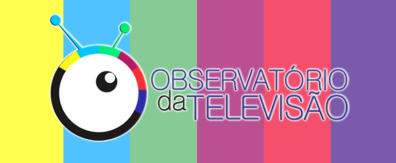 Observatório da Televisão