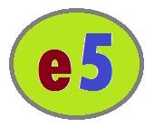 Portal E5 Brasil