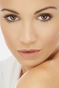 Professional Skin Whitening pic