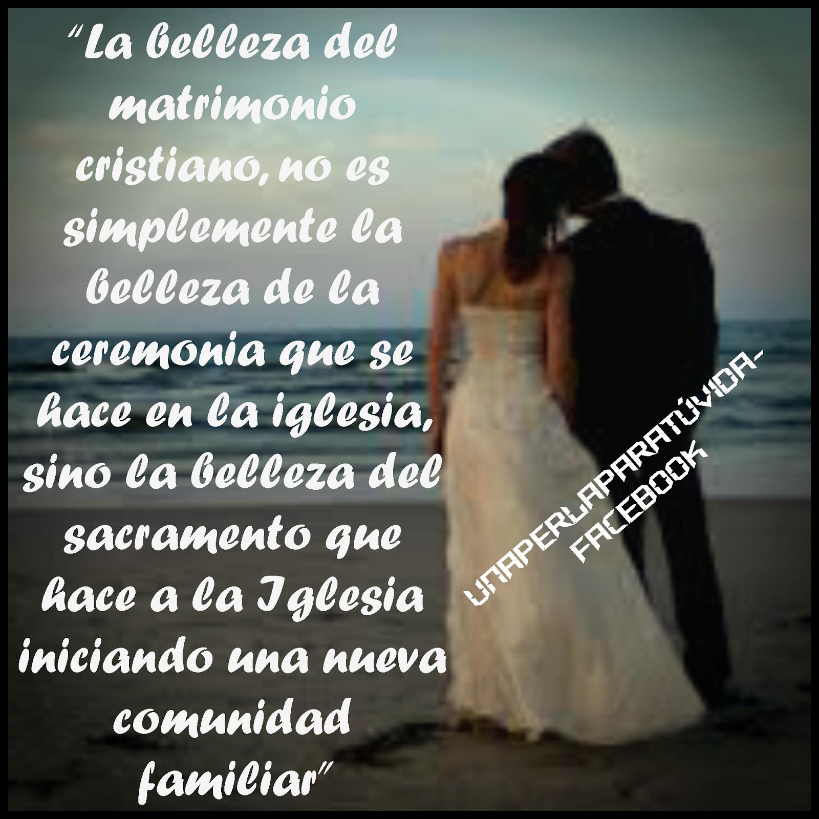 Salmos Del Matrimonio Catolico : Oracion para trabajo en dias apexwallpapers