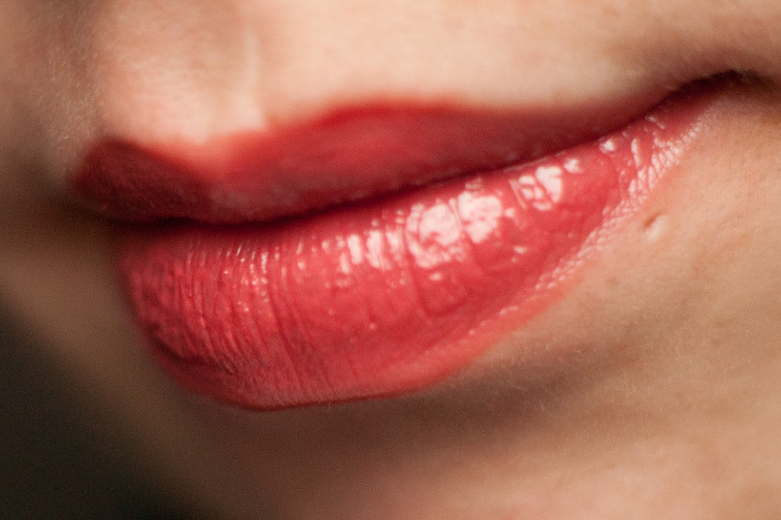 Lavera Naturkosmetik Fruity Lip Cream Splashy Pink, Sweet Mango & Lava Red