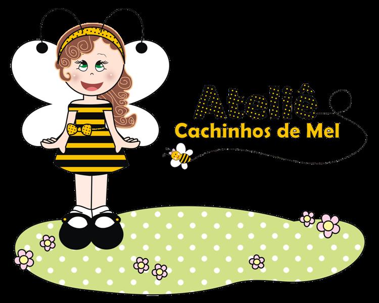 Ateliê Cachinhos de Mel