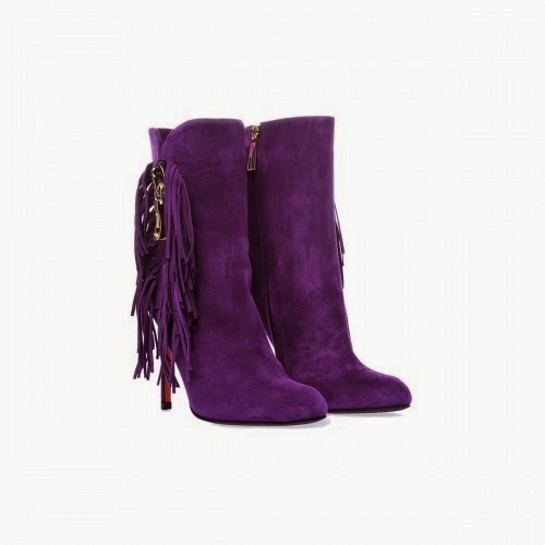Baldinini-elblogdepatricia-shoes-zapatos-scarpe-calzature-frange