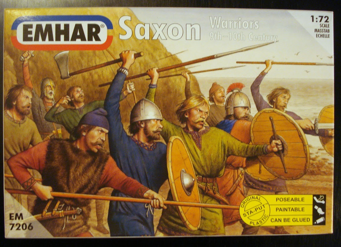 http://warhammster.blogspot.com/2015/02/saksonscy-wojownicy-emhar-7206-skala.html
