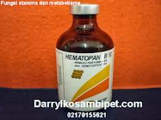 HEMATOPAN
