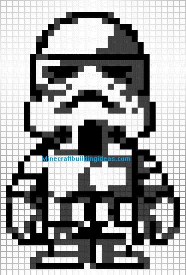 Follow  Minecraftbuild...