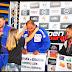 Reeducando ganha medalha de ouro no Open Paraíba de Jiu-Jitsu