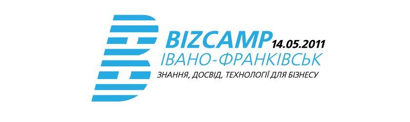 http://4.bp.blogspot.com/-Rjn9M8rXC2w/TaqUQF5PPkI/AAAAAAAAABU/KlAvI8elUtM/s1600/CampLogoBlog.jpg