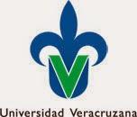 UNIVERSIDAD VERACRUZANA-FACULTAD DE SOCIOLOGÍA-XALAPA