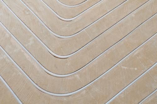 Nachträglich Fußbodenheizung Einbauen fußbodenheizung nachträglich einbauen fliesen kayser